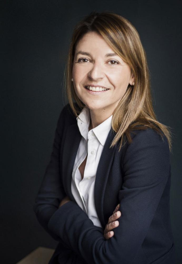 Ainoa González