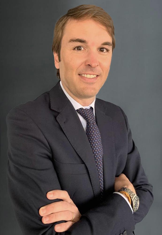 Juan Antonio Caubet