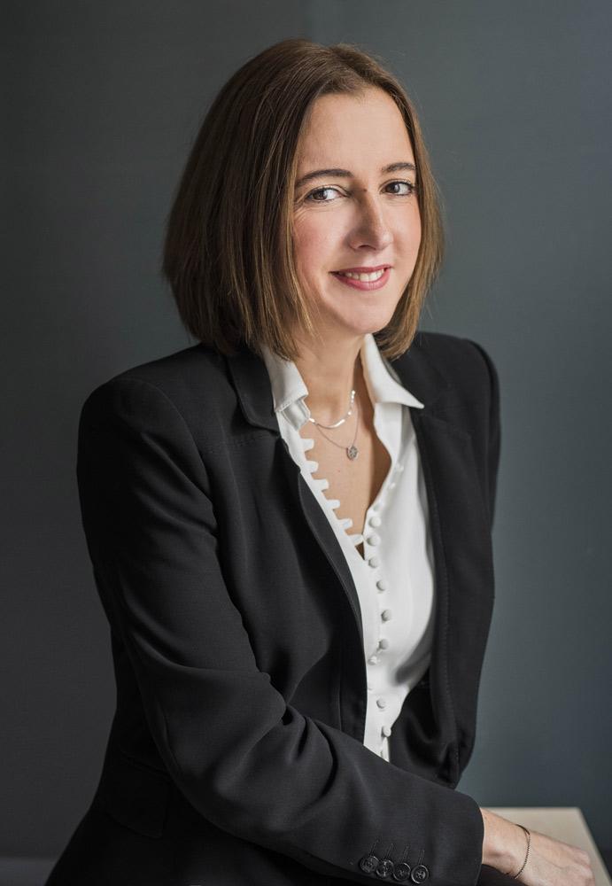 María Barturen