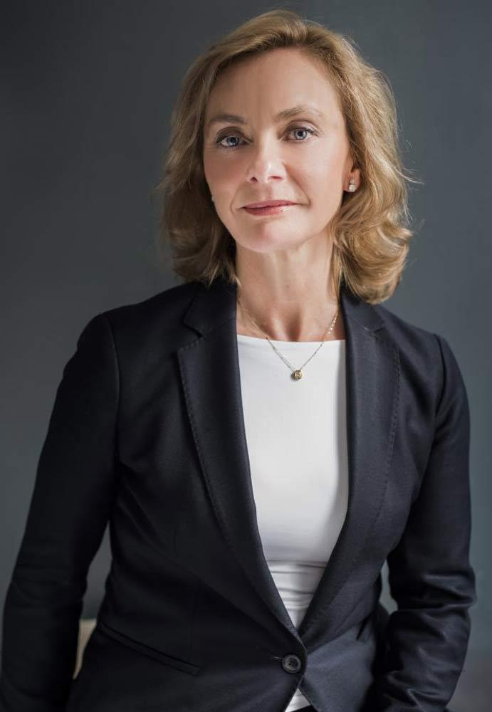 Mariana Algorta