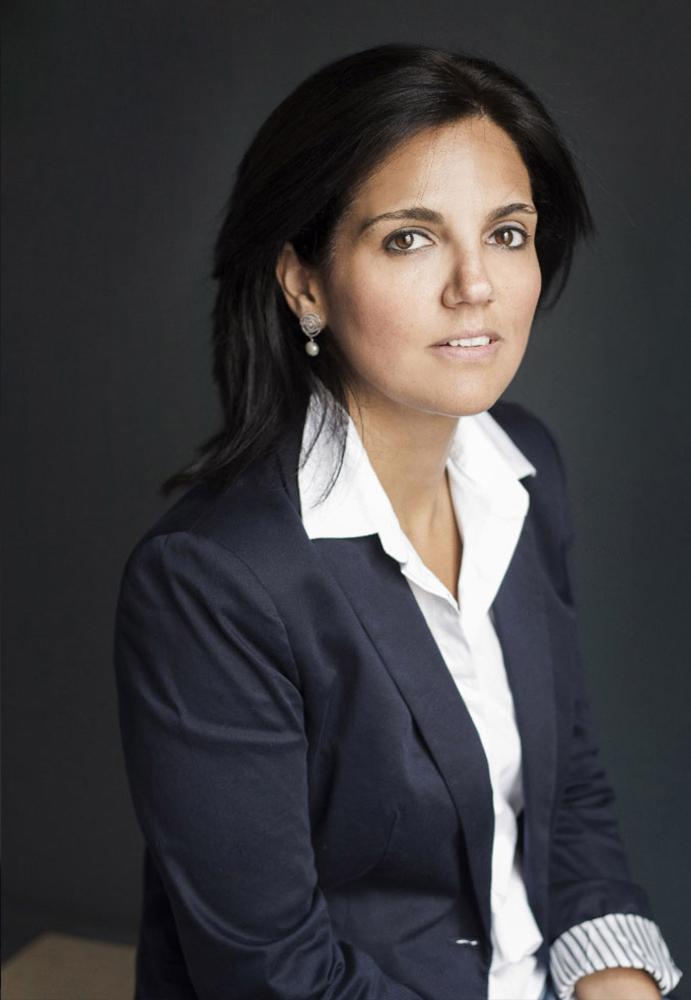 Marta Manzano