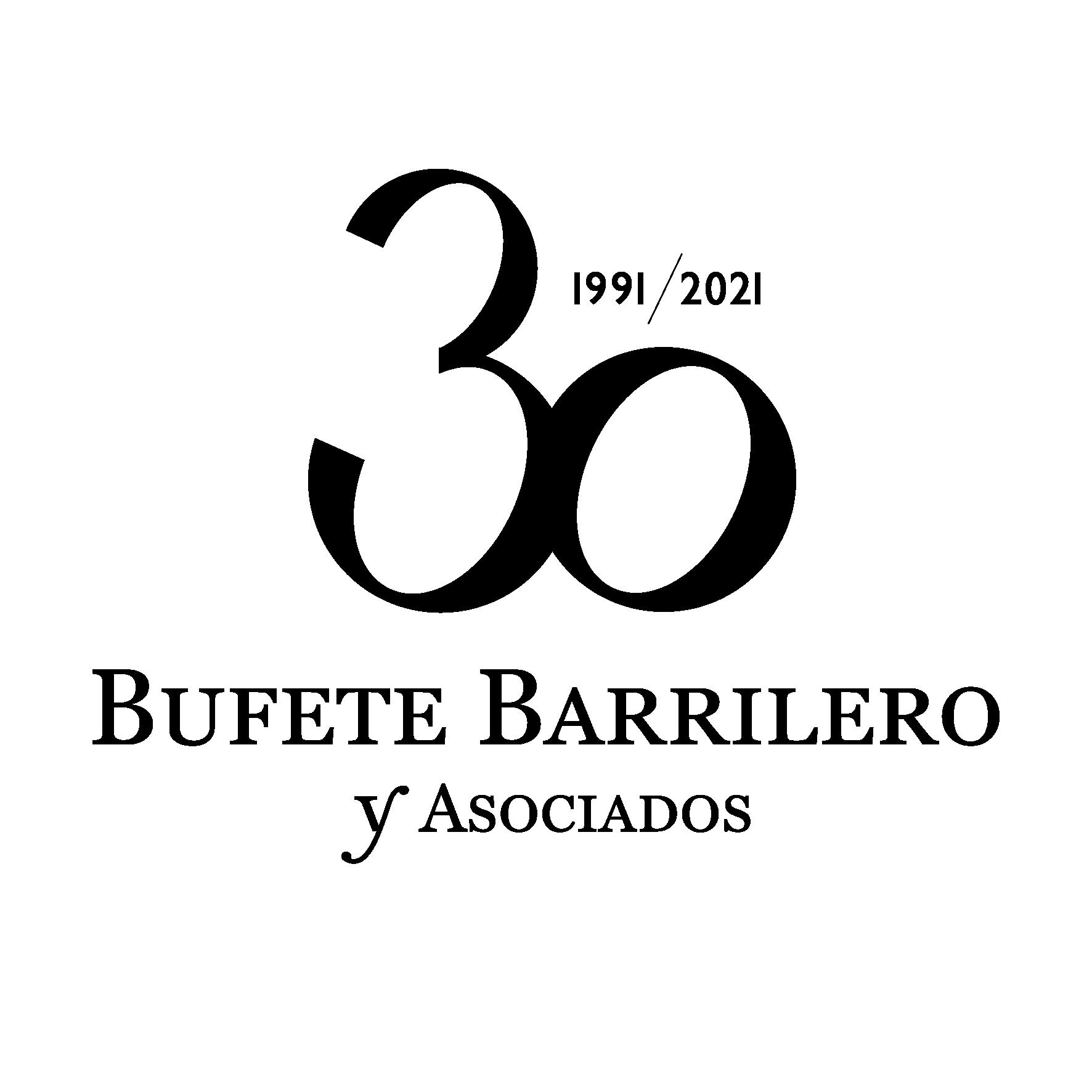 Bufete Barrilero y Asociados